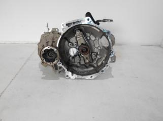 Коробка передач КПП Volkswagen Touran  2010-2015 1.6 TDI