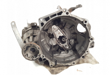 Коробка передач КПП  Volkswagen  Passat B6 1.9  2005-2008