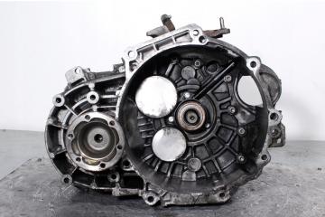 Коробка передач КПП Volkswagen Passat B6  2005-2010 2.0 TDI