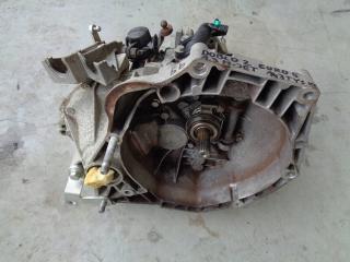 Коробка передач КПП Fiat Doblo 1.3 D MultiJet  2004-2010