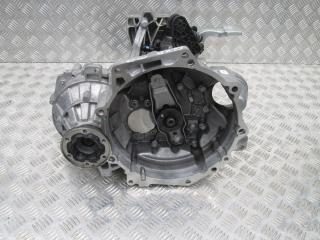 Коробка передач КПП Volkswagen Touran  2010-2016 1.6 TDI
