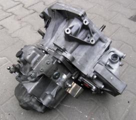 Коробка передач КПП Fiat Doblo 1.4