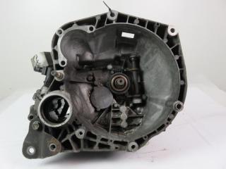 Коробка передач КПП Fiat Doblo 1.9 D  2004-2007
