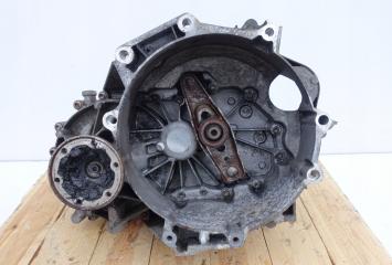 Коробка передач КПП Volkswagen Passat B6  2007-2010 1.4 TSI