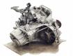 Коробка передач КПП Volkswagen Touran  2003-2006 1.6 FSI
