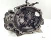 Коробка передач КПП Volkswagen Passat B6  2005-2010 2.0 FSI