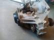 Коробка передач КПП Volkswagen Touran  2003-2010 1.6 b