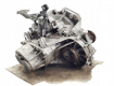 Коробка передач КПП Volkswagen Passat B6  2005-2008 1.6 FSI