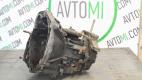 Коробка передач КПП Fiat Doblo  2000-2009 1.9 jtd